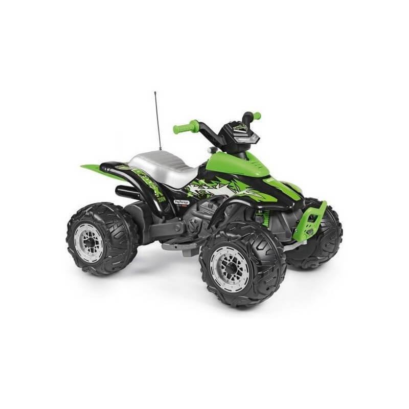 Corral T-REX 330W