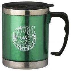 Thermo Mug - MADCAT